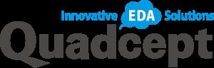 Quadcept_logo.png